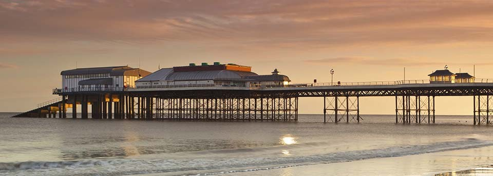 Luxury or Classic caravan holiday homes now available.  Book now!